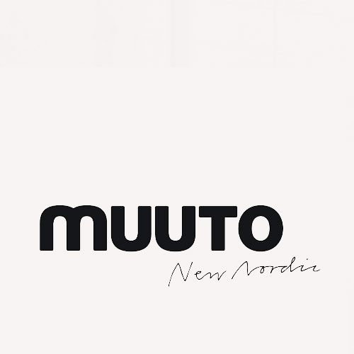 Muuto Ambit Lamp Grey 25cm