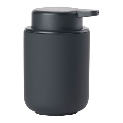 Soap dispenser ume black