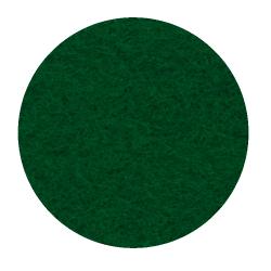 Onderzetter 20cm Fir Green 44