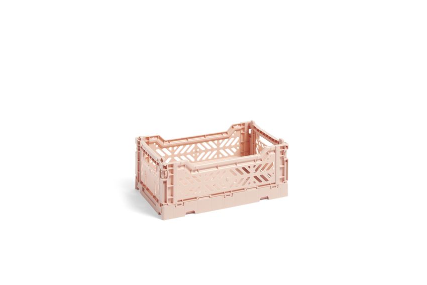 Hay Colour Crate S nude
