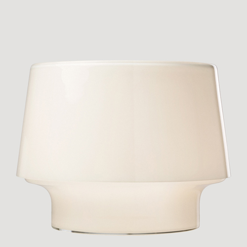 Muuto Cosy lamp wit large