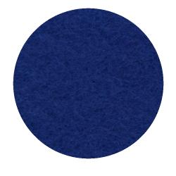 Onderzetter 20cm Dark Blue 18
