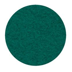 Onderzetter 20cm Jade 49