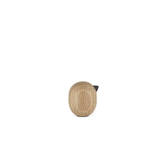 Normann Little Bird 3cm Oak