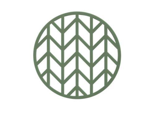 Trivet crop grass