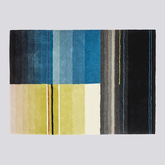 Colour Carpet 01