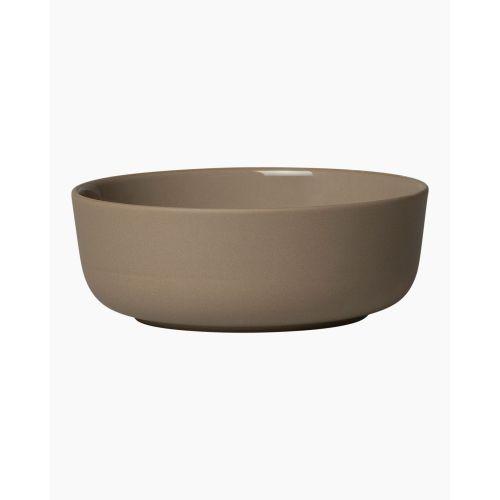 Oiva bowl 4 dl terra