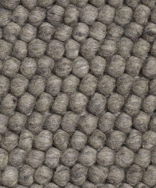 Peas 200x300 Dark grey