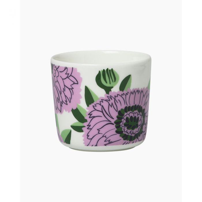 Oiva/Primavera coffee cup 2dl without handle