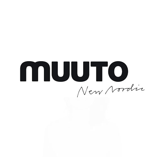 Muuto The More The Merrier Grey