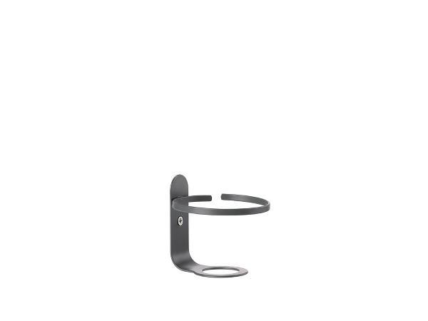 Ume wall bracket Grey
