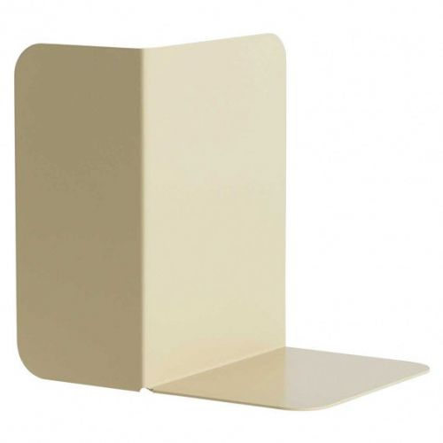 Muuto Compile Bookend Green/Beige