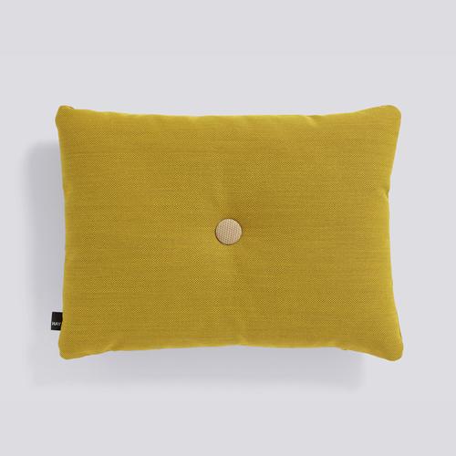 Hay Dot Steelcut Golden/Yellow