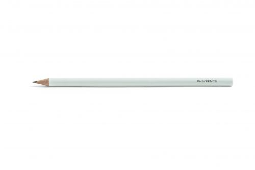 #HAYPENCIL No. 5 Mint