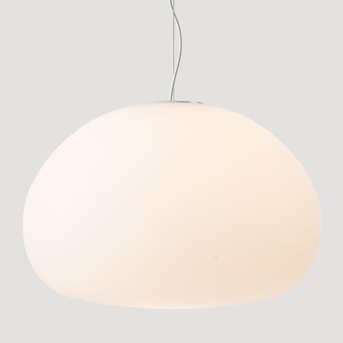 Muuto Fluid lamp Large 42cm