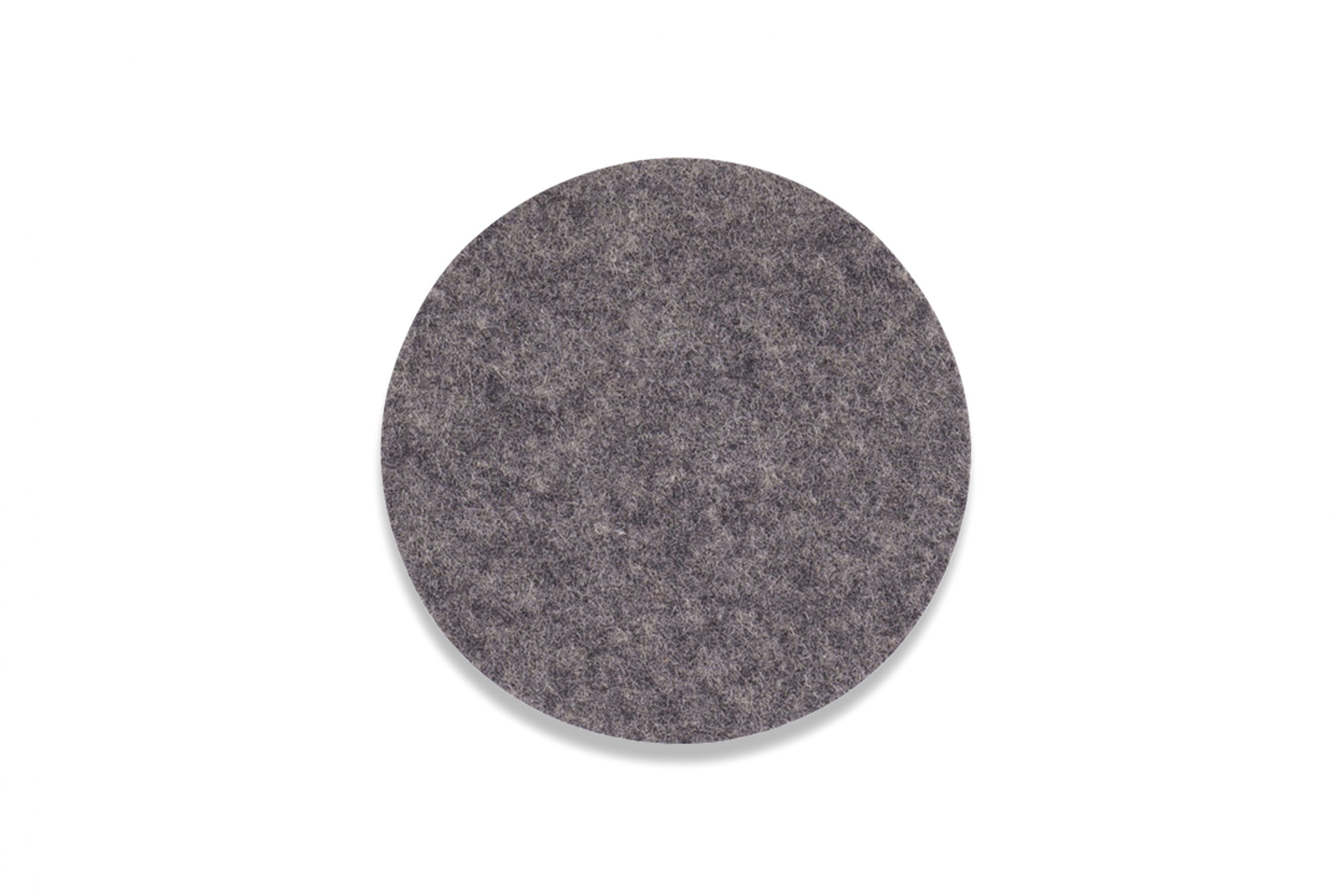 Coaster Dark grey