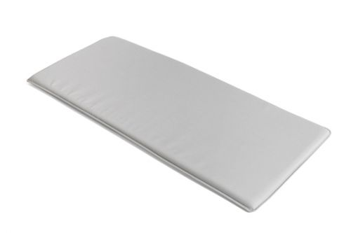 Hay PalissadeLounge Sofa Cushion Seat Sky Grey