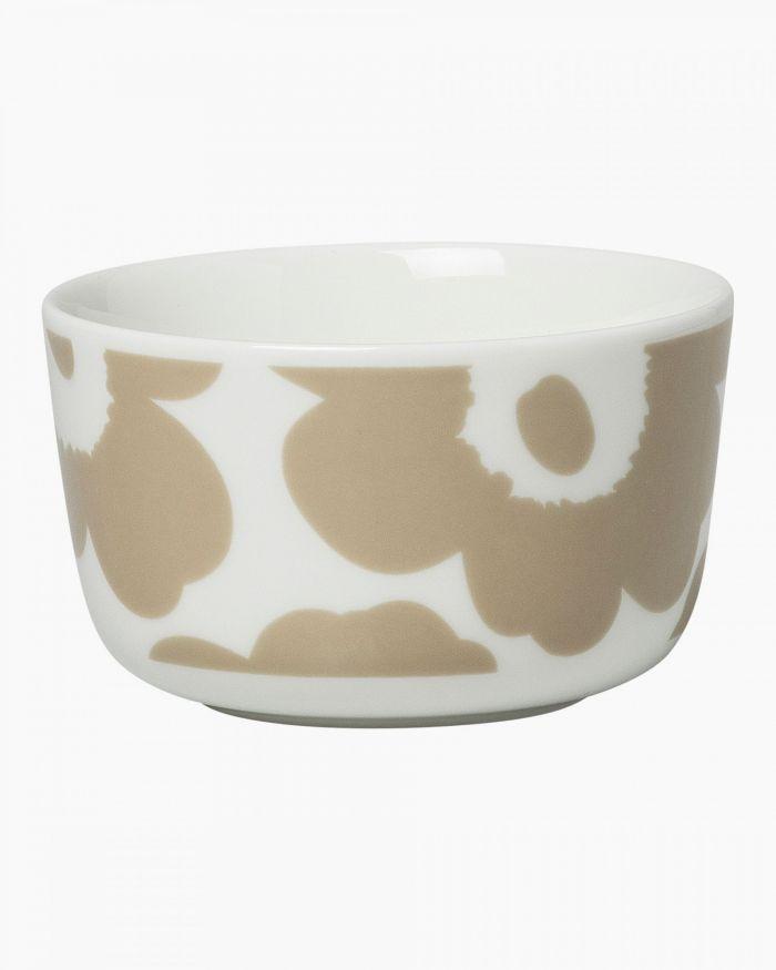 Oiva/Unikko bowl 2,5dl