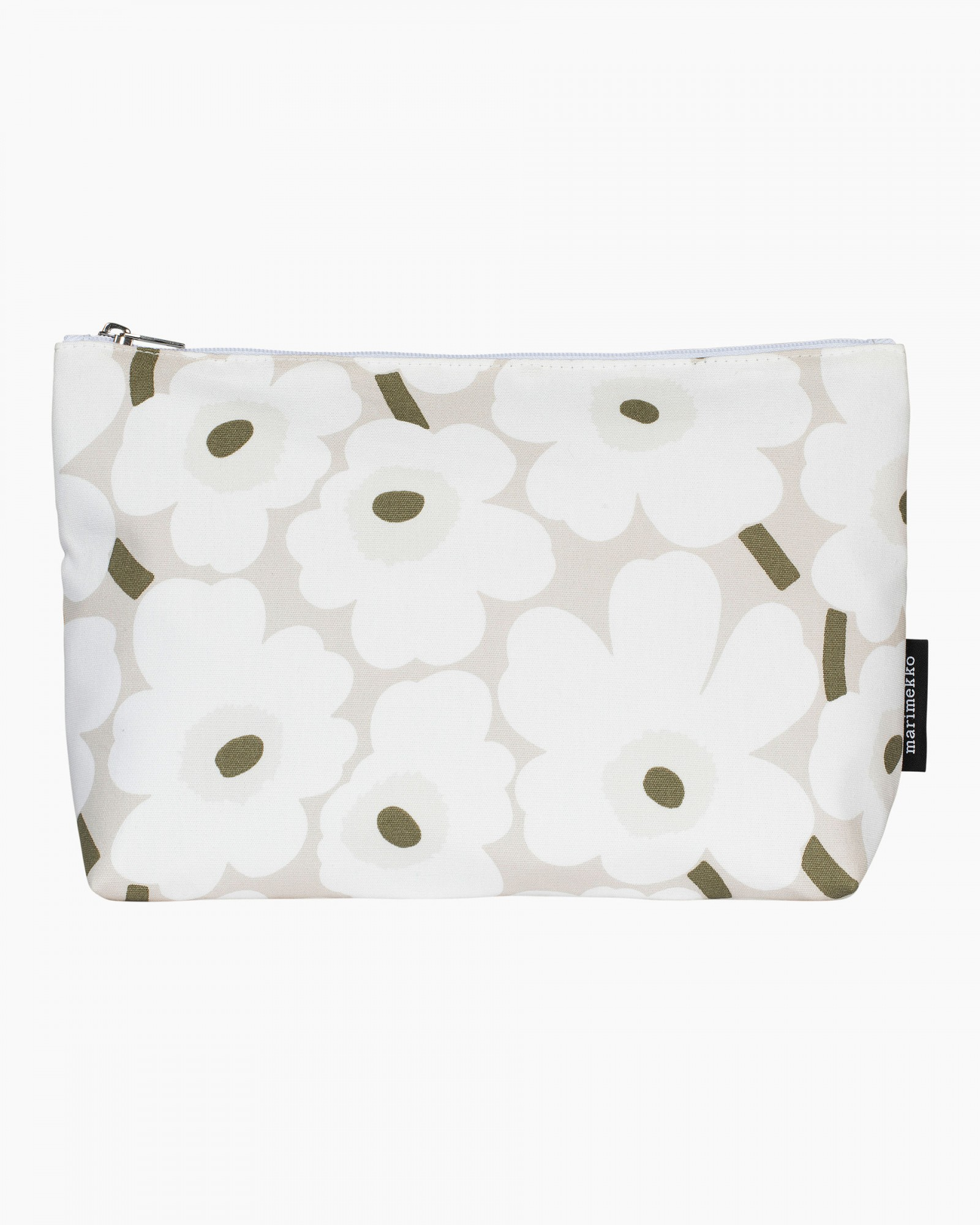 Relle Mini Unikko cosmetic bag large