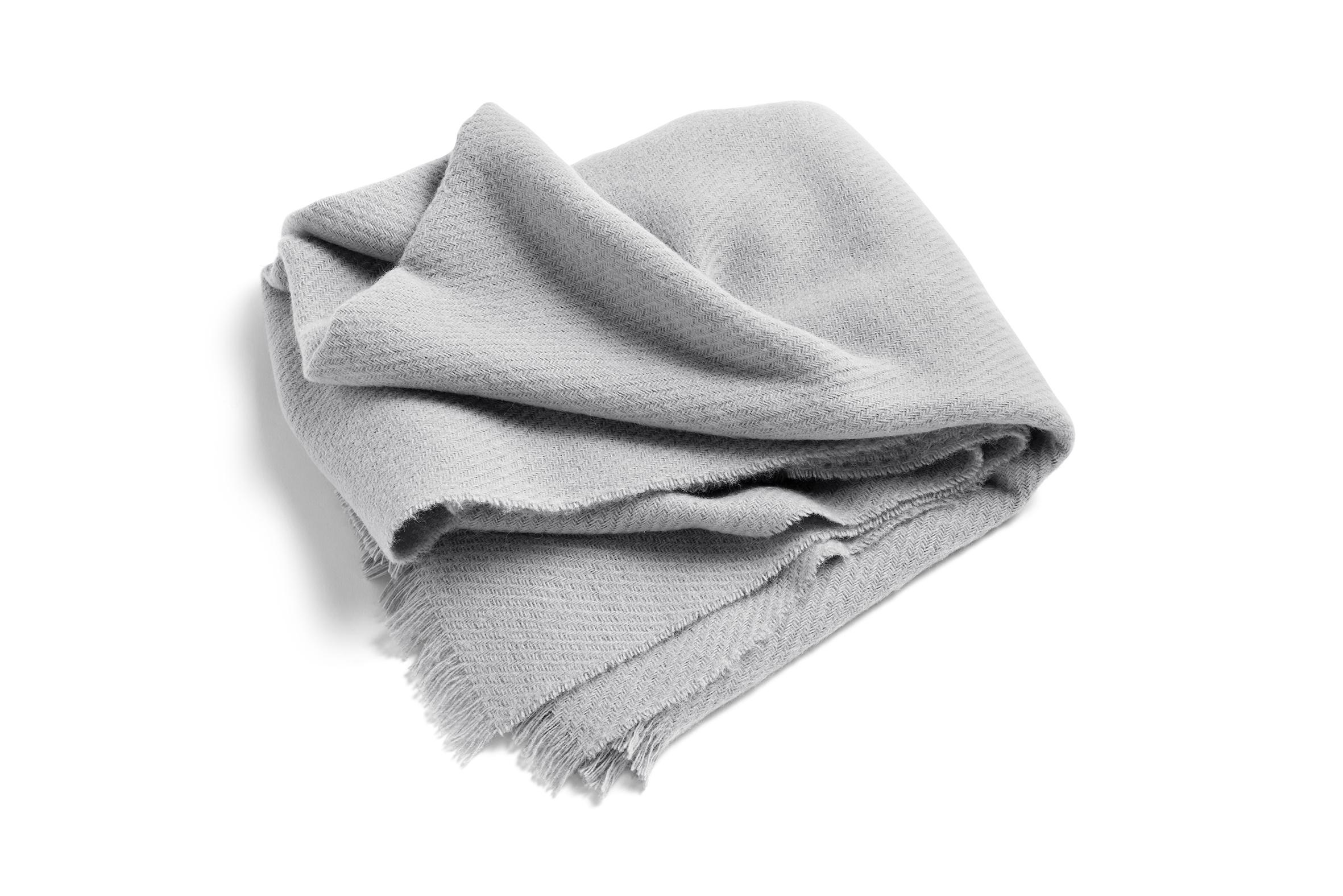 Mono blanket fog