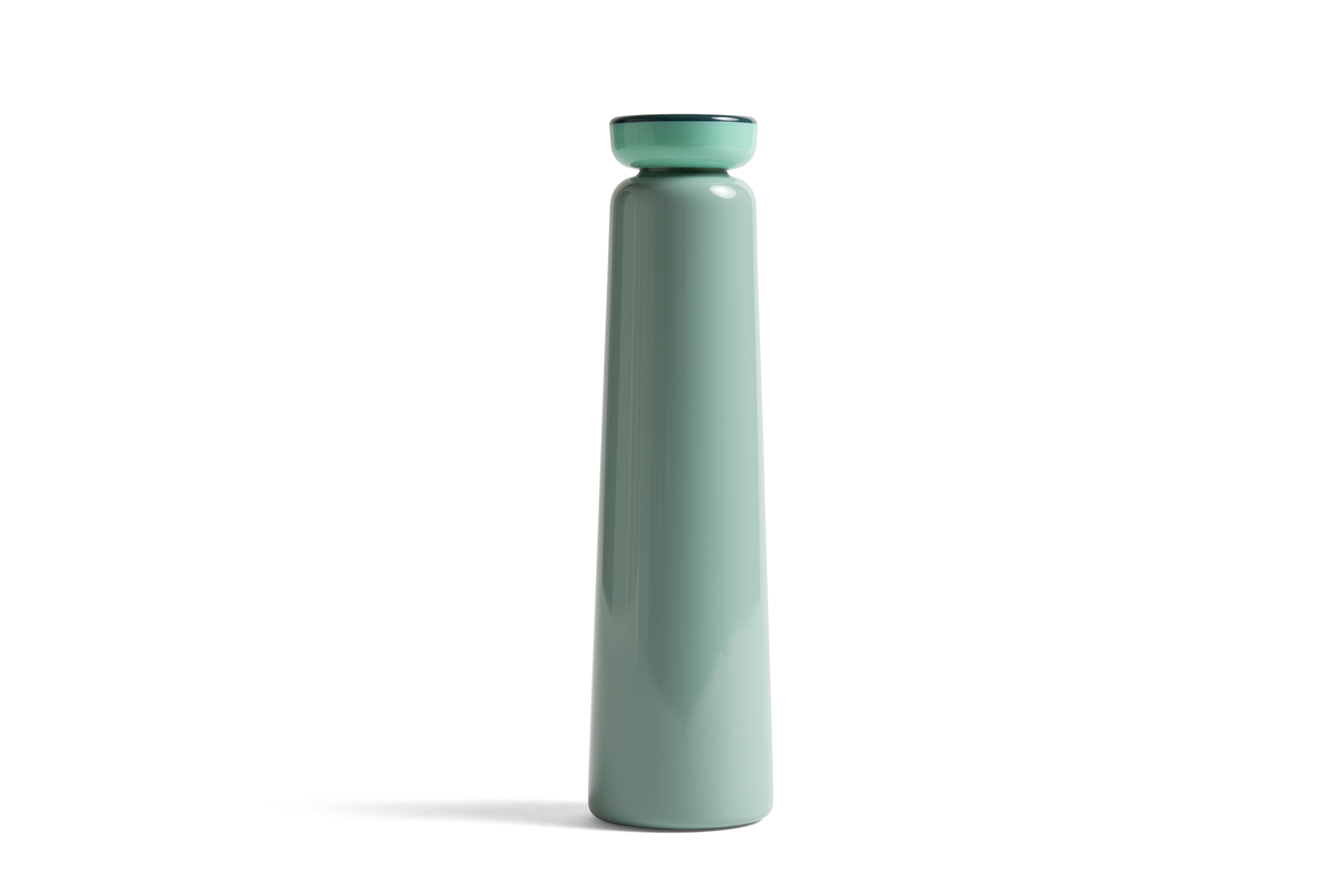 Sowden bottle mint 0.5L