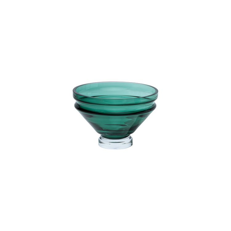 Raawii Relae Bowl Bristol Green small