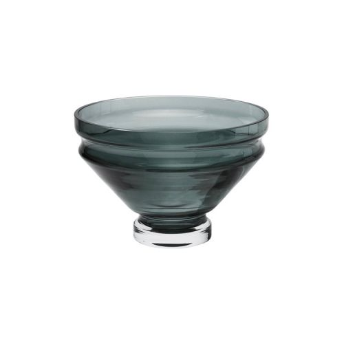 Raawii Relae Bowl Cool Grey large