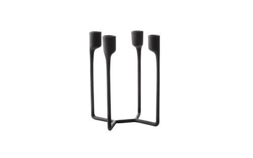 Heima 4 armed candlestick
