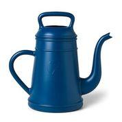 Gieter Xala Lungo deep blue 12 L