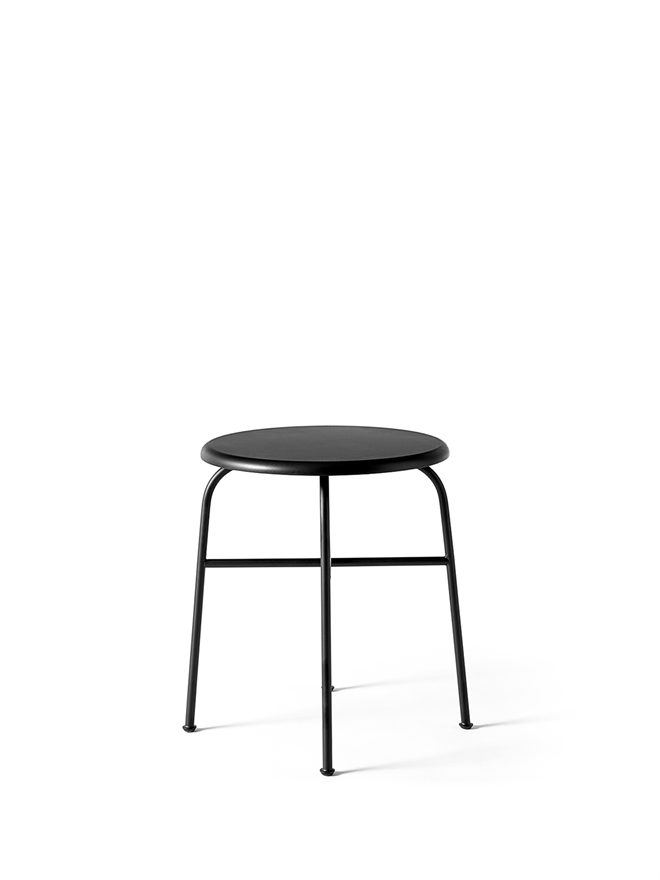 Menu Afteroom Stool H47