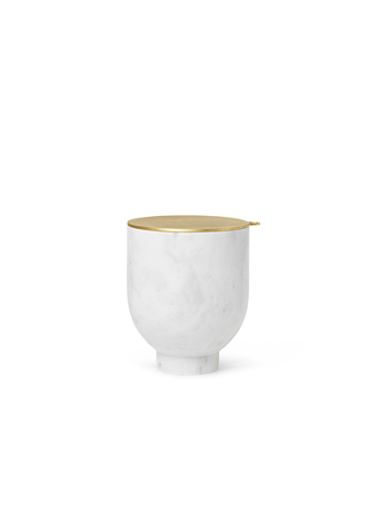 Ferm Living Alza Ice Bucket