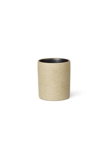 Ferm Living Bon Accessories Petite Cup