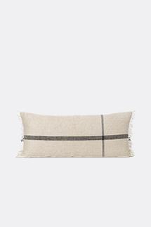 Ferm Living Calm Cushion Long