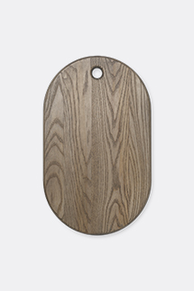 Ferm Living Stage Board Large