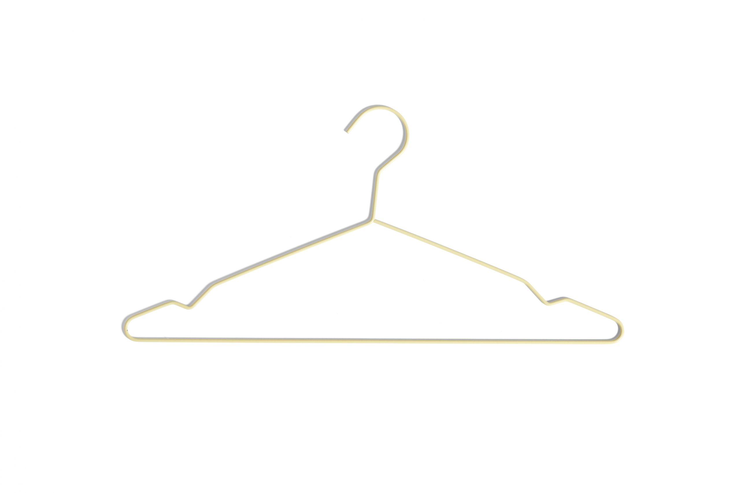 Hay hang yellow set 5