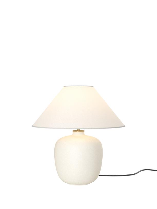 Menu Torso Table Lamp 37