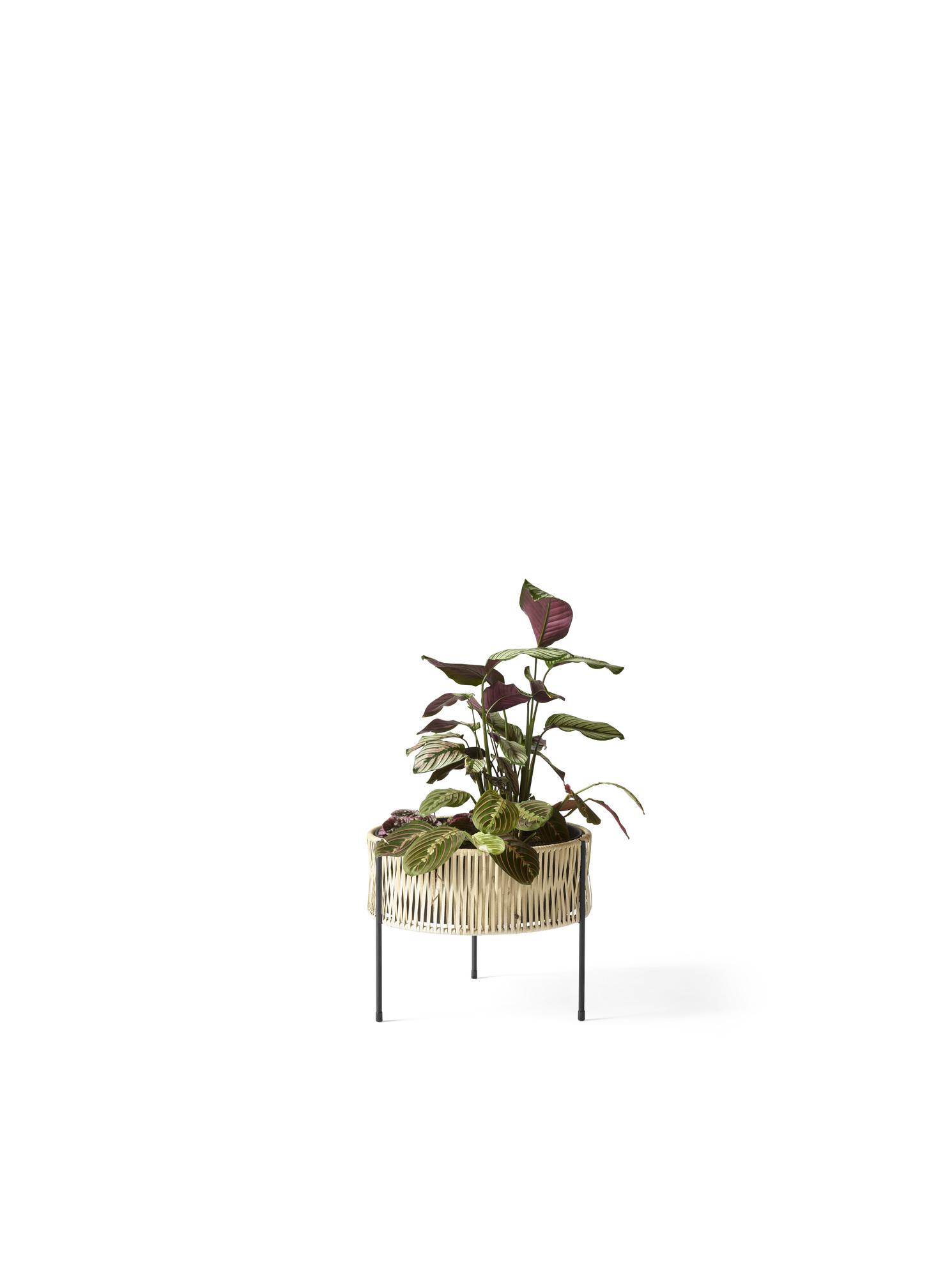 Menu Umanoff Planter 32,5