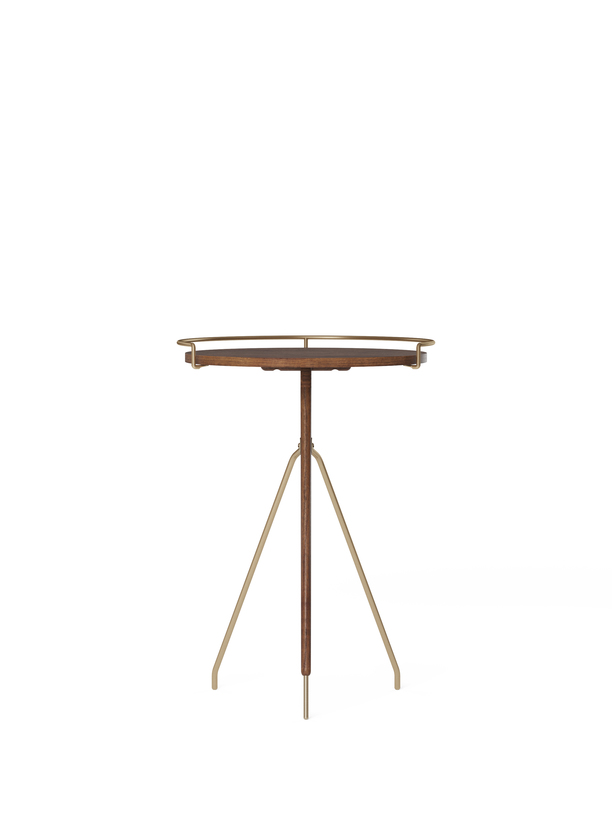 Menu Umanoff Side Table 60cm