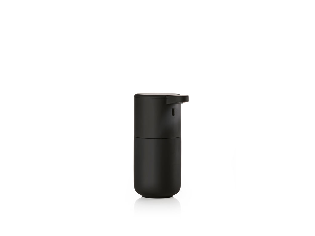 Soap dispenser ume black sensor