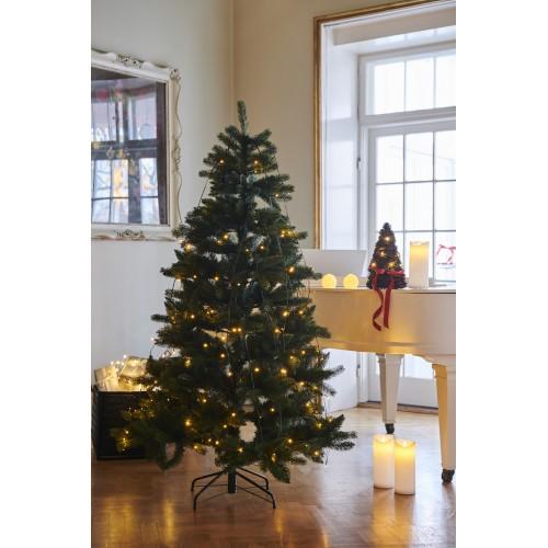 Anni christmas tree H1,8 m