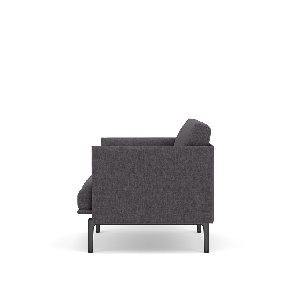 Muuto Outline Studio chair